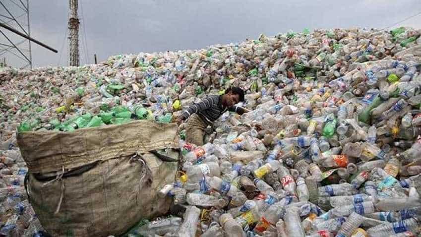 Plastic ban in Maharashtra: Official crackdown starts Monday
