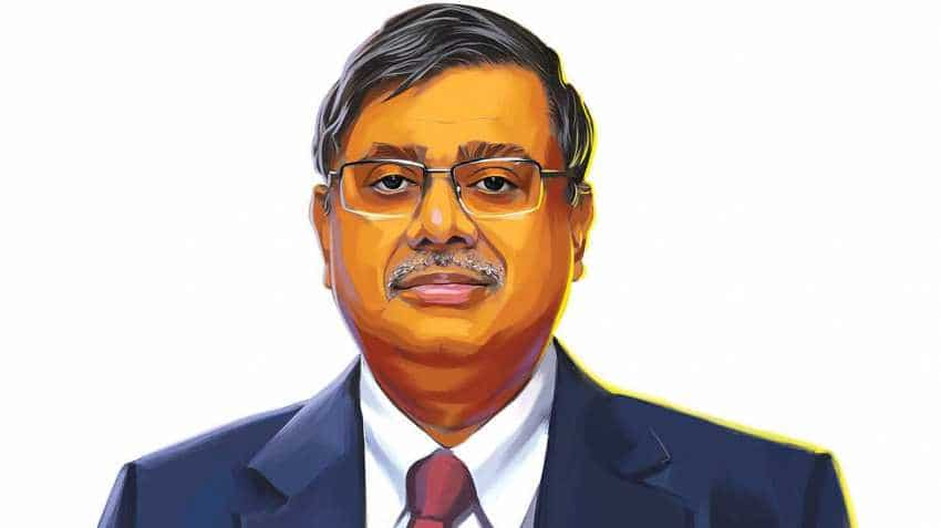 Bank of Baroda merger with Dena Bank, Vijaya Bank in just months? Check out biggest challenge