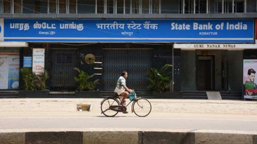 SBI ATM Customers Beware! Don't lose your money, 12 mantras to save yourself