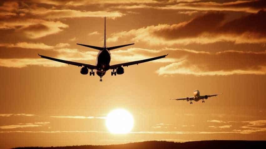 Your Jet Airways, SpiceJet, Indigo tickets to turn expensive; bloodbath in aviation stocks