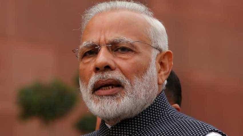 Modi govt's import duty hike on 19 items has no bite?