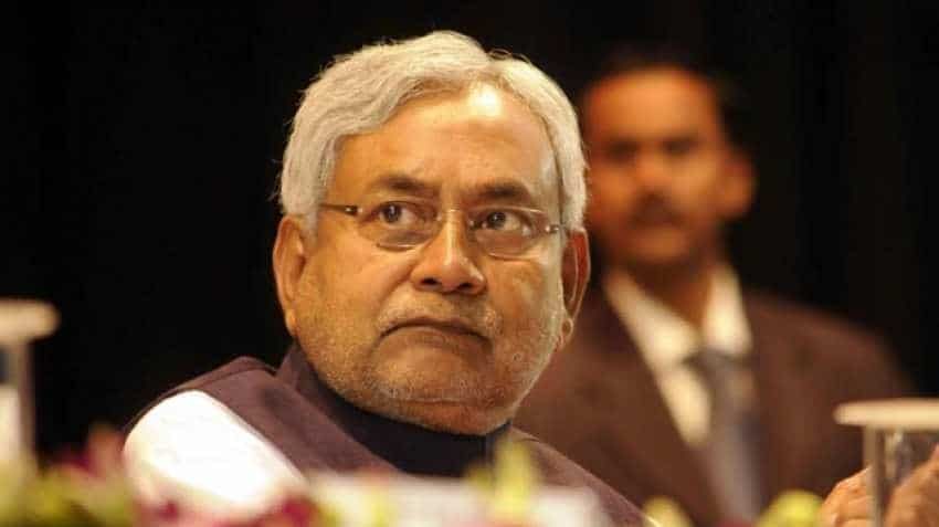 15th Finance Commission ''will sympathetically consider demands of Bihar''