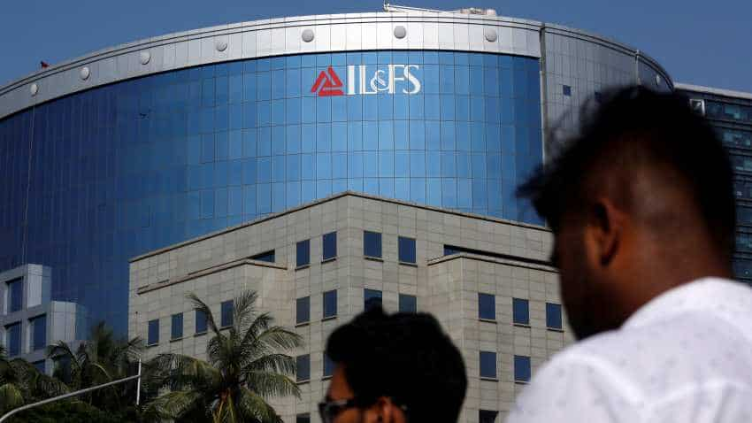 Uday Kotak led board to take over IL&FS in Satyam Computer scam like action