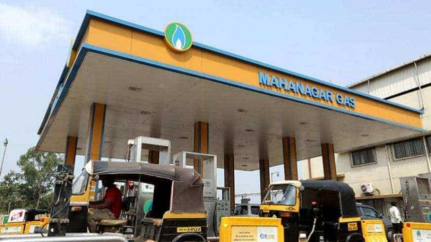After fuel, LPG, now CNG gets expensive; Will your taxi, auto ride  hit your pocket next?