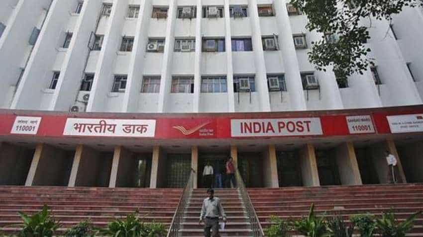 Postal Recruitment 2018: Staff Car Driver job available at India Post; apply before October 30