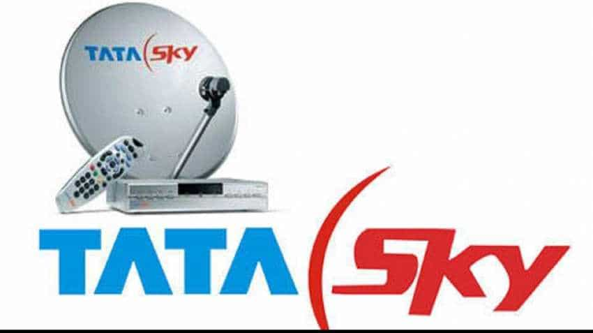 Your favorite TV channels has been shut off, Tata Sky to blame; This what you should do to watch Sony, Aaj Tak