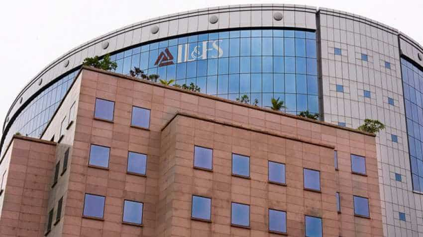India's own Lehman crisis! The hard lesson from IL&FS and road ahead