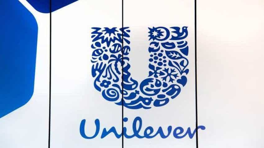 Unilever tops list of food and drink firms tackling forced labour