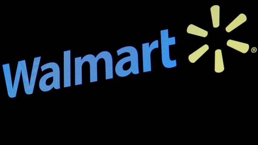 Walmart eyes 10% revenue from pvt labels, 30 stores by 2019