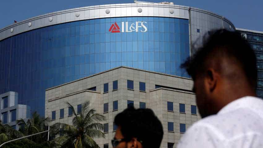 Big worry for India! Liquidity crisis may stay for months even after IL&FS rescue