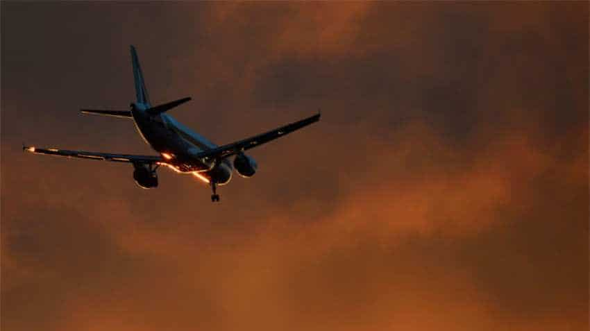 Aviation: Indian airports are stamping down on carbon footprint in strong climate action