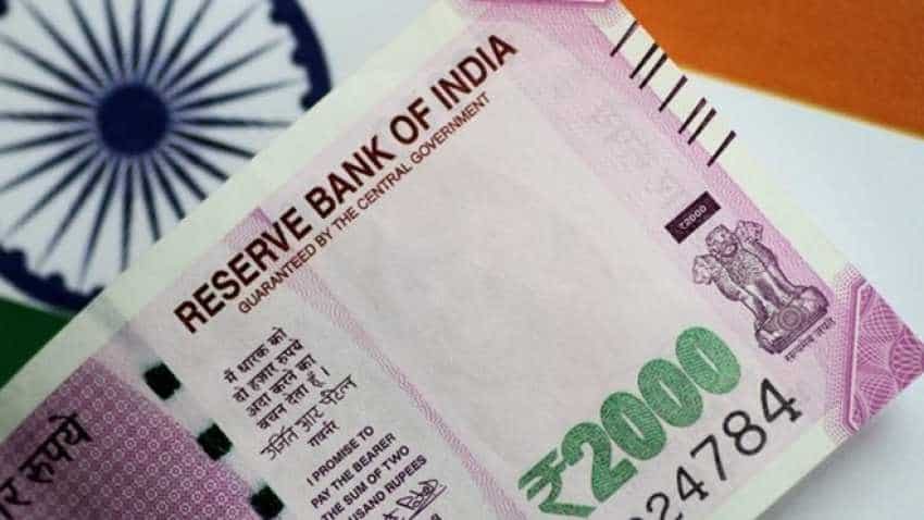 Indian Rupee today: No relief, currency crashes yet again; here is why