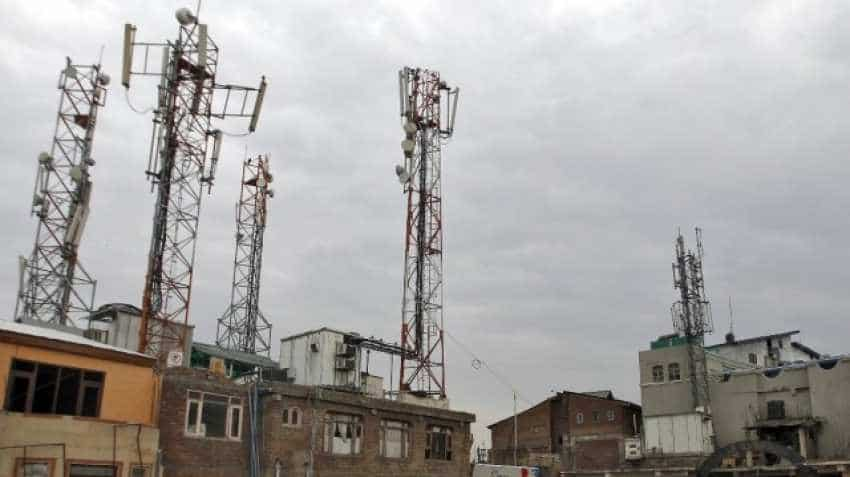 Your telco, even govt are suffering, your cheap plans to blame