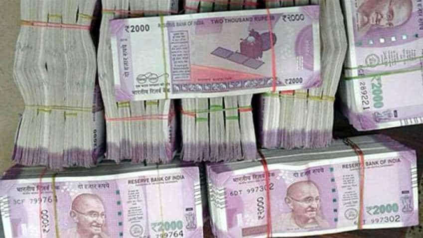 No 7th Pay Commission, but these staffers get salary hike good news; pay jumps to Rs 15,000 in Punjab