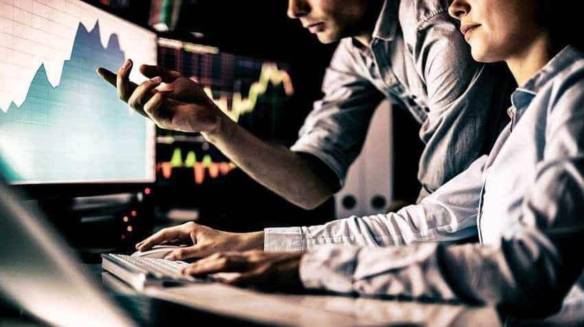Markets: Reliance Industries, ACC to ICICI Bank, here are 3 bullish stocks for the day