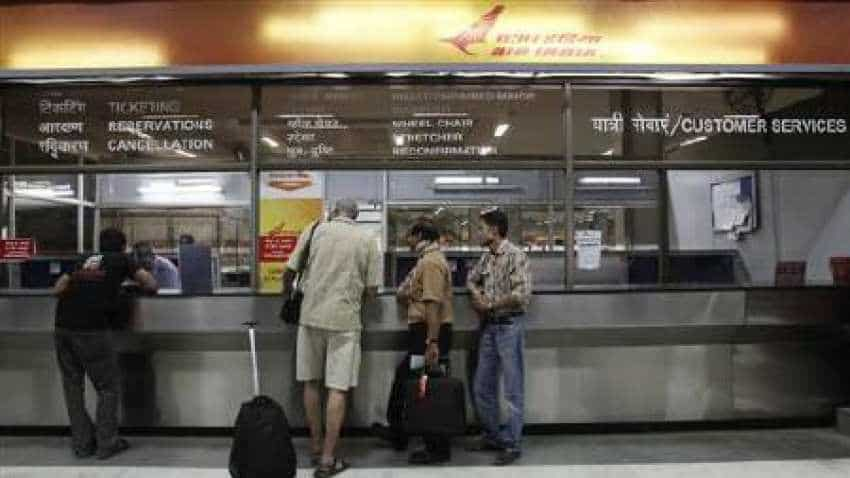 Aviation: Flyers alert! Forget your boarding pass, just put your best face forward at these airports
