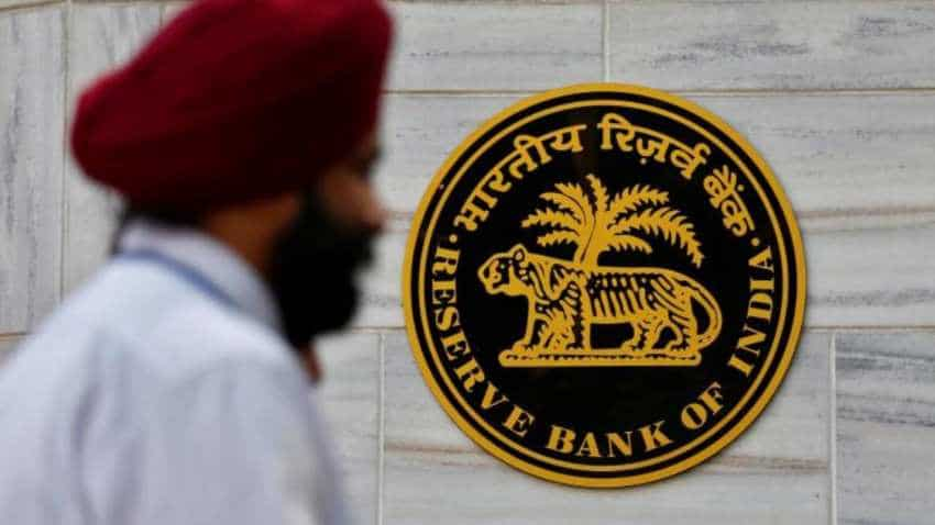 RBI set to hike repo rate again as Indian rupee slide accelerates