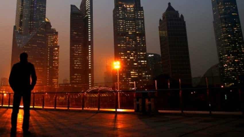 Jack Ma retirement puts Indian companies under scanner; should investors worry?