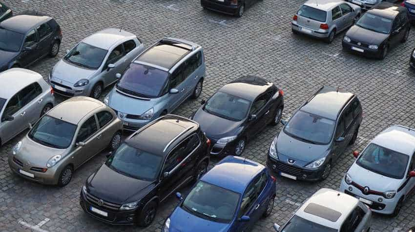 Have vehicle? You must renew your motor insurances or face penalty; 3-step solution