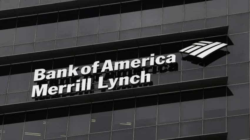 Easing ECB norms for oil firms may not arrest Re slide: BofAML