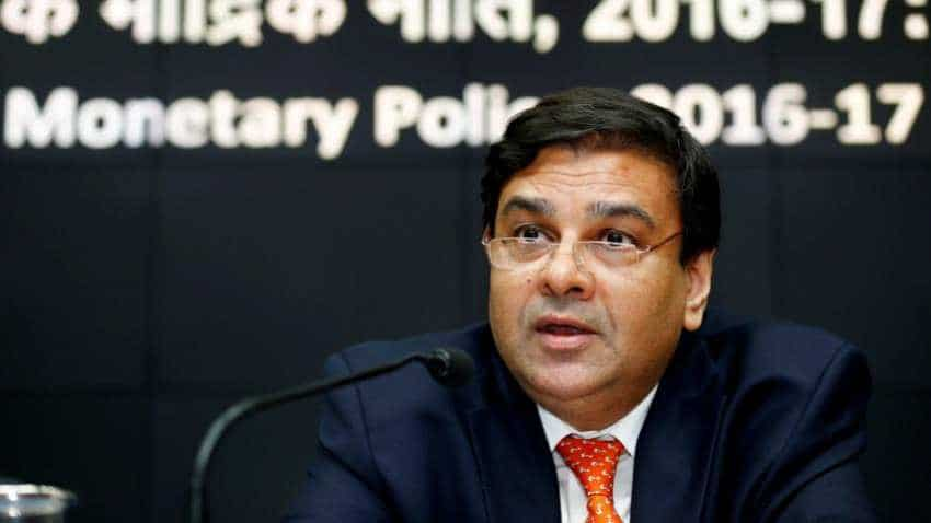 RBI Monetary Policy: Any possibility for status quo? Policy repo rate decoded