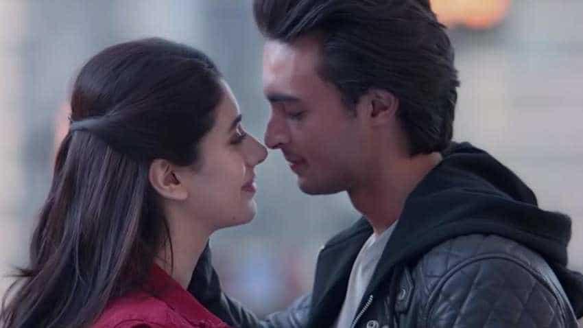 LoveYatri box office collection prediction: Salman Khan linked, Aayush Sharma, Warina Hussain starrer set to bag Rs 3 crore on day 1