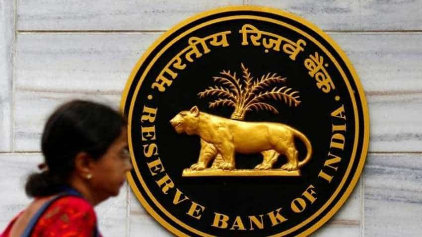 RBI monetary policy 2018: No rate hike, Urjit Patel opts for status quo; 7 Key takeaways
