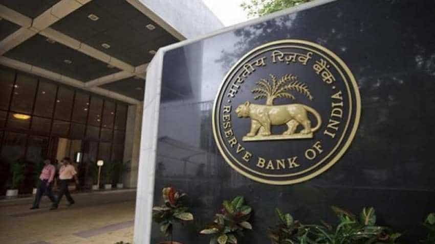 RBI status quo is a risky move, rate hike imperative: HDFC Bank