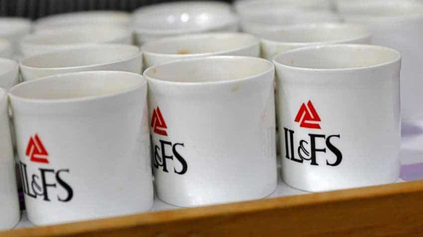 The cause and ripple effect of the IL&FS fiasco on the market