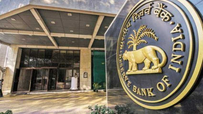 RBI Monetary Policy: A status quo shock! This is how experts feel about Guv Urjit Patel's policy