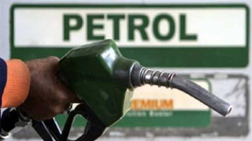 Are you getting petrol, diesel priced lower by Rs 5 now? Check full list of states where fuel rates have been cut