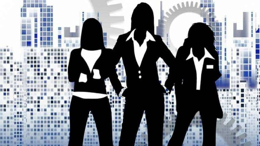 57% women business leaders plan finances independently: Report