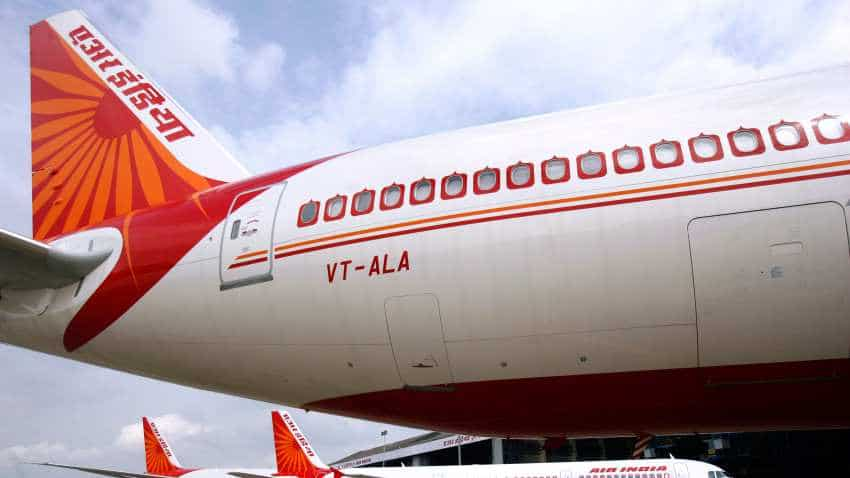 Air India, Air Seychelles to offer codeshare flights