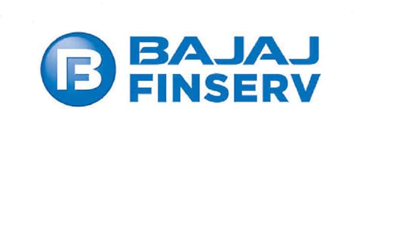Bajaj Finserv Offers New Home Loan at Zero Percent Processing Fee