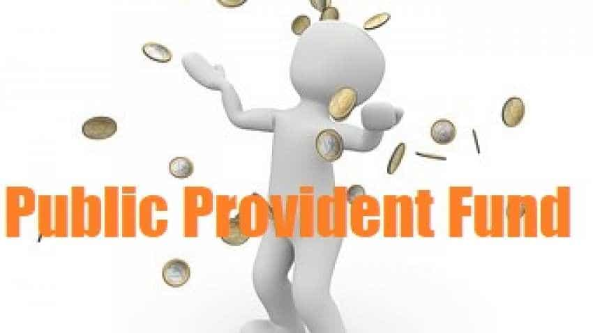 Public Provident Fund (PPF) Scheme: Have anything from Rs 500 to 1.5 lakh? Save Income Tax, Earn big, Get cheap loan