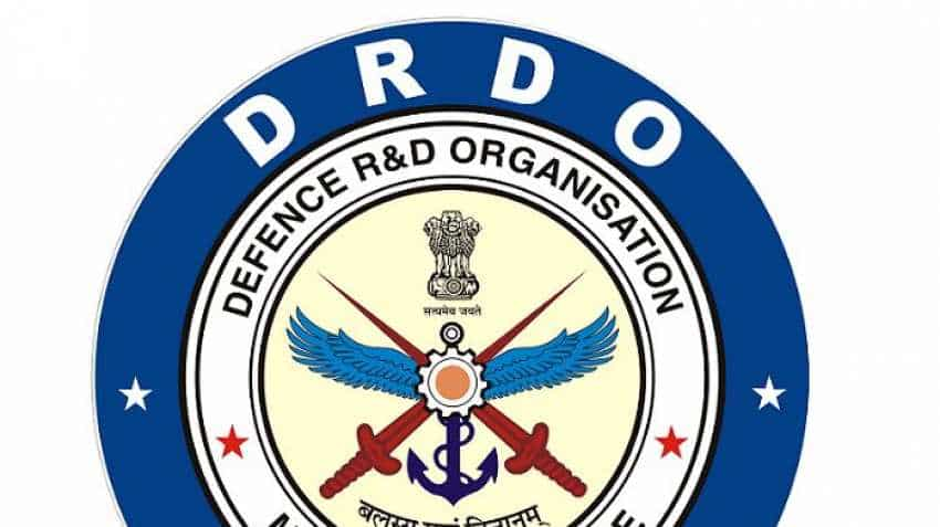 DRDO Recruitment 2018: Apply for JRF posts; check eligibility, last date