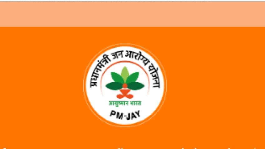 Aadhaar mandatory for those seeking treatment under Ayushman Bharat for second time