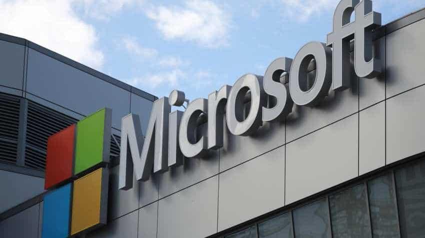 Microsoft's machine learning framework goes open source