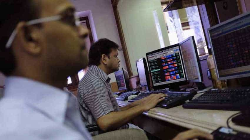 These key factors to drive equity markets this week; check here details