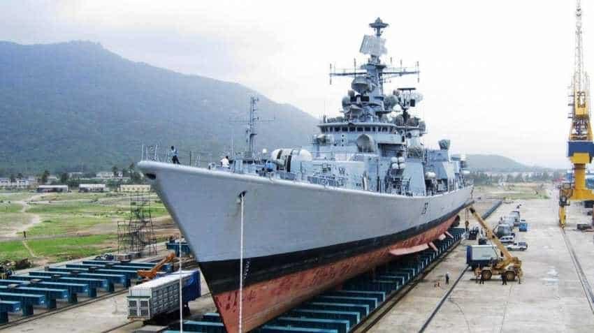 recruitment 2018 karwar naval ship repair yard to fill apprentice