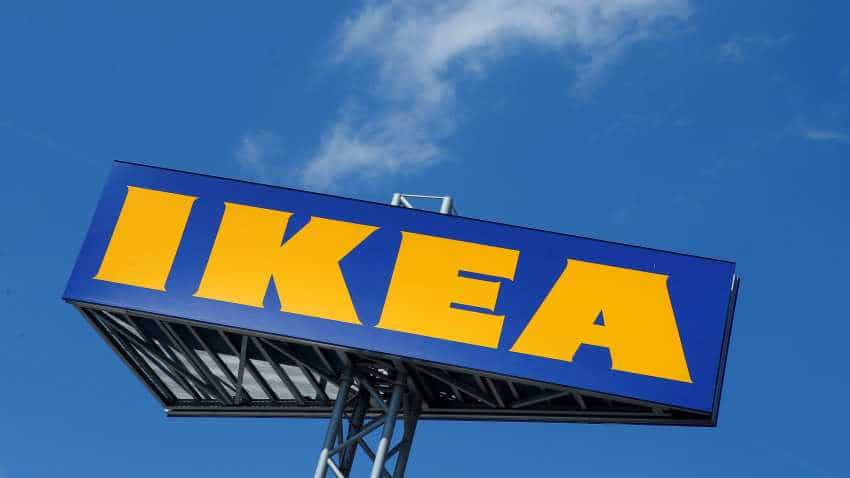Good news! Despite Modi govt move, Ikea not to hike prices of low-end furniture products
