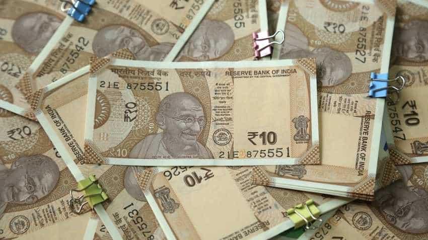 Personal Loan interest rates: SBI, HDFC, PNB, ICICI, Kotak Mahindra, BoB to Axis Bank compared