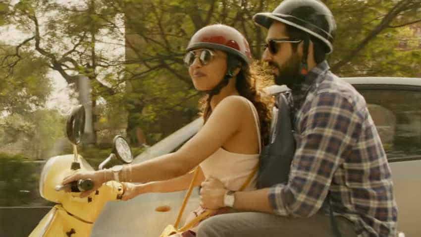 AndhaDhun Box Office Collections: Ayushmann Khurrana takes crime thriller earning to Rs 18.40 crore; achieves this 'rarity'