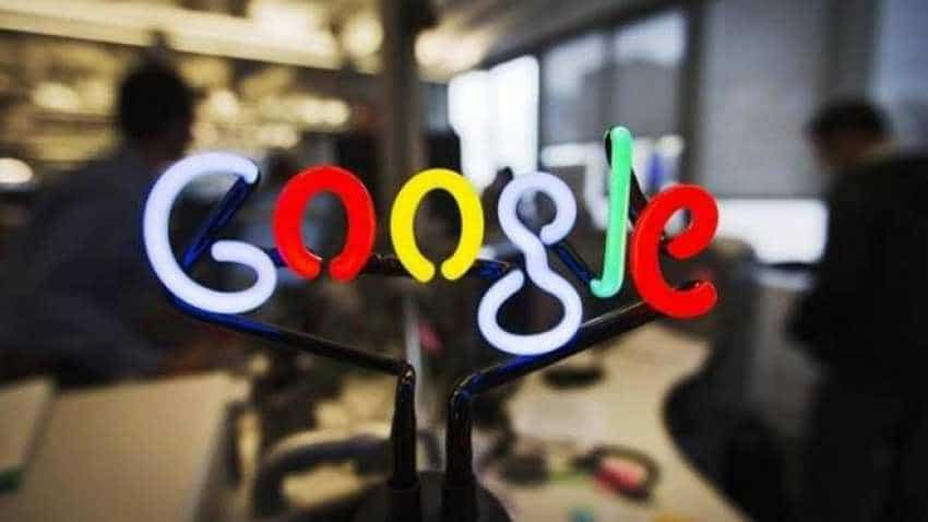 Google challenges record $5 billion EU antitrust fine