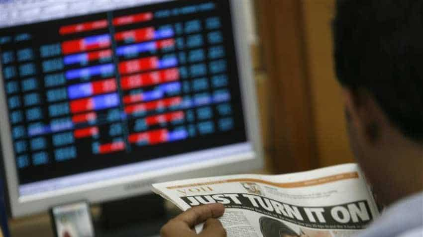 Mutual funds crisis: Your 'long-term' investments going through short-term trouble