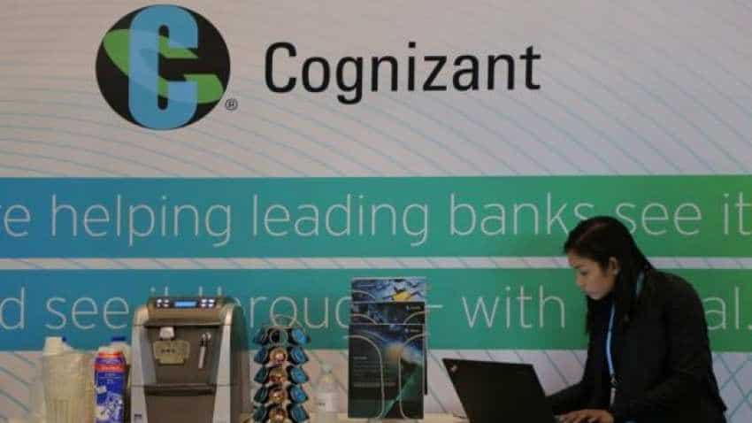 Warning bell! Why Cognizant fired 200 senior employees