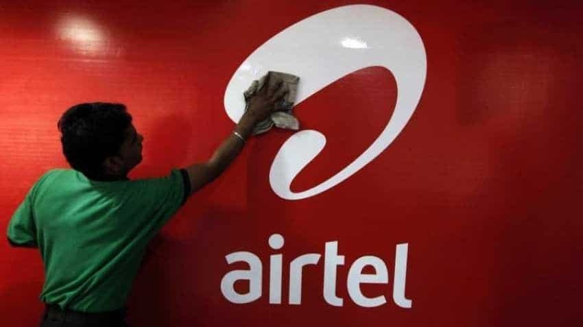 Airtel revises Rs 398 plan, offers 105 GB data for 70 Days to