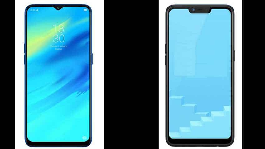 In a first in India, Realme 2 Pro, Realme C1 sale live on Flipkart: Get MakeMyTrip voucher, price discount, benefits worth Rs 4,450 from Jio