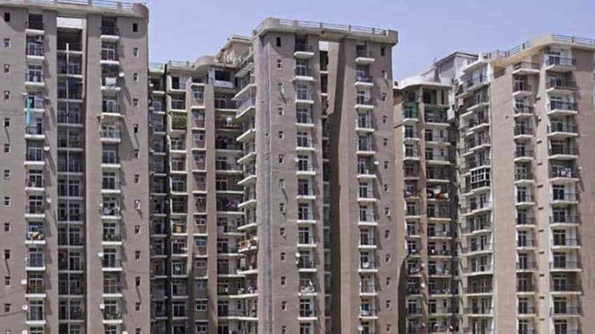 SC issues contempt notice against 3 directors of Amrapali group