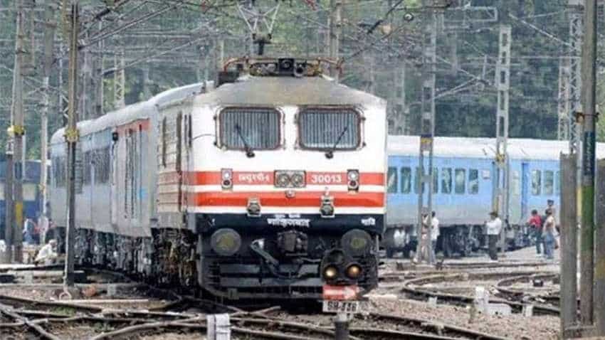 IRCTC trains cancelled today (October 12, 2018): Check full list here